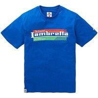 Lambretta Original T-Shirt Reg
