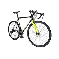 Muddy Fox Road 14 Mens Road Bike