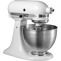 KitchenAid Classic Tilt Stand Mixer