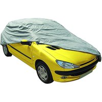 Streetwize WR Breathable Car Covers