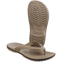 Crocs Croband Womens Flip-Flops