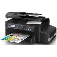 Epson ET4550 printer with 2Years Ink