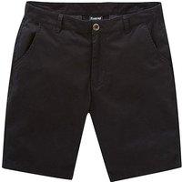 Firetrap Siggie Chino Shorts