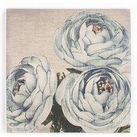 Graham & Brown Bloom Fabric Print