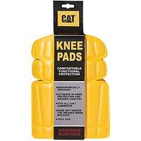 Caterpillar Knee Pads