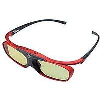 3D DLP Glasses