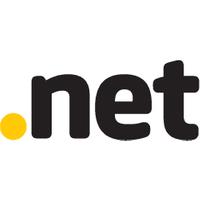 10 year .net