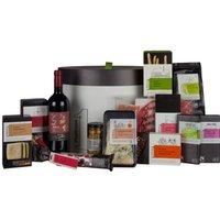 Waitrose 1 Luxury Gift Box