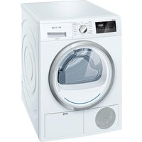 WT45N200GB 8Kg Condenser Tumble Dryer