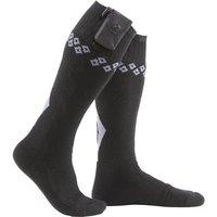 Battery Heated Thinsulate Socks - Small
