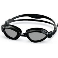 Head Tiger LSR Goggles - Black