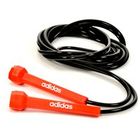 adidas Essential Skipping Rope