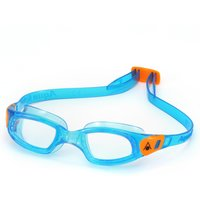 Aqua Sphere Kameleon Kids Swimming Goggles - Blue