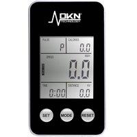 DKN Speedbike Computer 1.1