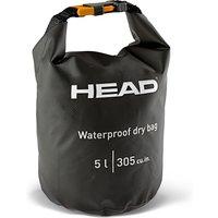 Head Mini Dry Bag