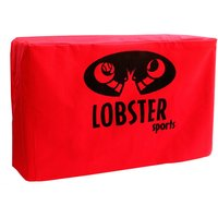Lobster Elite Storage Cover