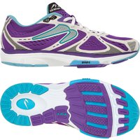 Newton Kismet Stability Ladies Running Shoes SS14 - 8 UK
