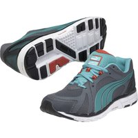 Puma Faas 600 S Mens Running Shoes AW14 - 7 UK