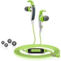 Sennheiser CX 686G Sports Headphones
