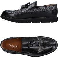 SCICCO FOOTWEAR Loafers Man on YOOX.COM