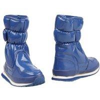 rubber-duck-footwear-ankle-boots-women-
