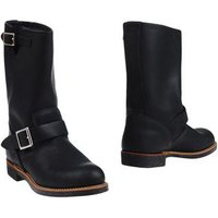 red-wing-shoes-footwear-boots-women-