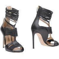 racine-carre-footwear-ankle-boots-women-