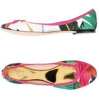 vdp-collection-footwear-ballet-flats-women-
