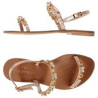 sandalia-footwear-sandals-women-
