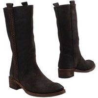sancho-boots-for-pantofola-doro-footwear-boots-women-