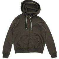 BABE & TESS TOPWEAR Sweatshirts Boy on YOOX.COM