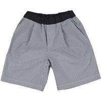 ARCH&LINE TROUSERS Bermuda shorts Boy on YOOX.COM