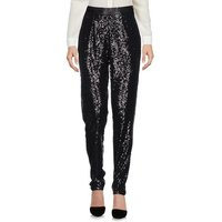 NAF NAF TROUSERS Casual trousers Women on YOOX.COM