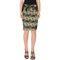 VITA GOTTLIEB SKIRTS Knee length skirts Women on YOOX.COM