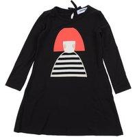 RYKIEL ENFANT DRESSES Dresses Girl on YOOX.COM