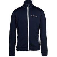 PEAK PERFORMANCE TOPWEAR Sweatshirts Man on YOOX.COM