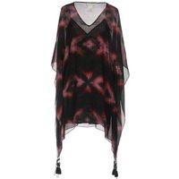 RACHEL ZOE SHIRTS Kaftans Women on YOOX.COM