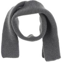 BABE & TESS ACCESSORIES Oblong scarves Boy on YOOX.COM