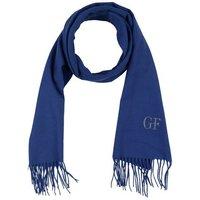 GIANFRANCO FERRE' ACCESSORIES Oblong scarves Women on YOOX.COM