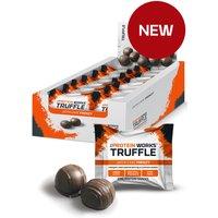 Protein Truffle Bakery Box