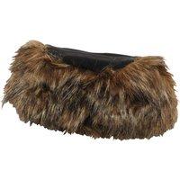 Bewilder Hat Natural