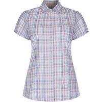 Jenna Shirt Blueskies
