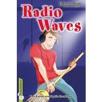 Freestylers Funnies: Radio Waves
