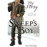 My Story: The Sweeps Boy