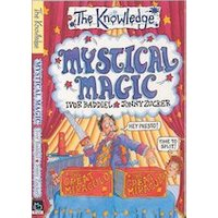 The Knowledge: Mystical Magic