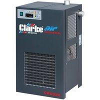 Clarke Clarke CAD32X Air Dryer