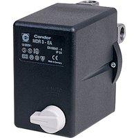 Clarke Pressure Switch 6-10 amp