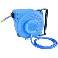 Machine Mart Xtra Brennenstuhl 1240321300 Automatic Air Reel Box