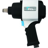 Machine Mart Xtra PCL APP234 Prestige 3/4 Impact Wrench