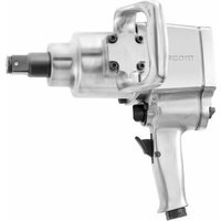 Machine Mart Xtra Facom NM.1000F2 1 Drive Aluminium Pistol Air Impact Wrench